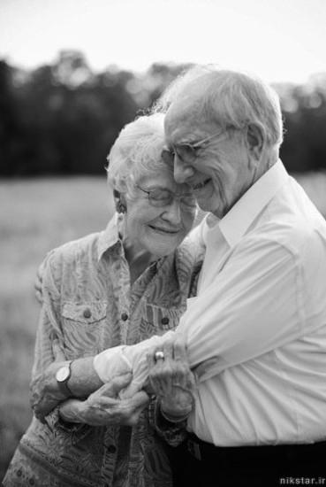 بهترین عکس های عاشقانه