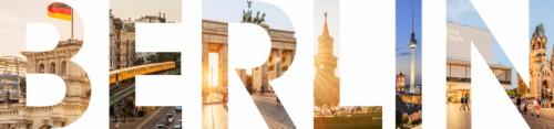 بهترین شهر آلمان برای زندگی ایرانیان
