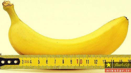 افزایش سایز اندام تناسلی با ماساژ