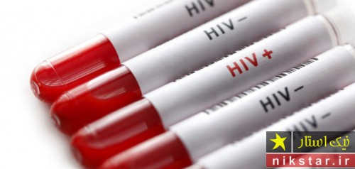 علائم ایدز بعد از چند روز مشخص میشود