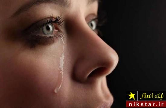 علائم افسردگی شدید در زنان