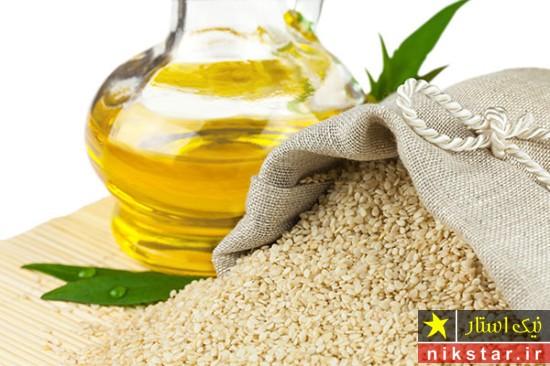 درمان خارش بدن با داروهای گیاهی