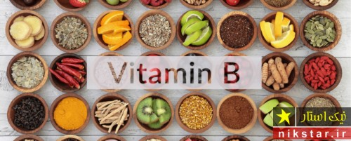 بهترین مولتی ویتامین برای رشد مو - بهترین مولتی ویتامین برای مو - ویتامین مو - ویتامین تقویت مو - ویتامین برای ریزش مو - بهترین ویتامین برای مو - ویتامین برای تقویت موی سر - بهترین ویتامین برای رشد مو - ویتامین رشد مو - ویتامین برای موی سر - ویتامین برای تقویت مو - کدام ویتامین برای رشد مو - ویتامین رشد موی سر - ویتامین موی سر