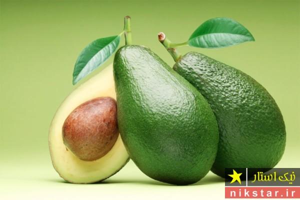 درمان زود انزالی با گیاهان دارویی
