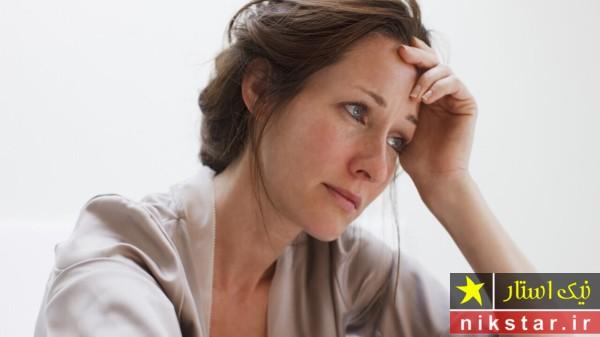خودارضایی زنان در زنان متاهل