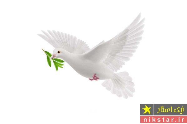 دعا محبت یهودی