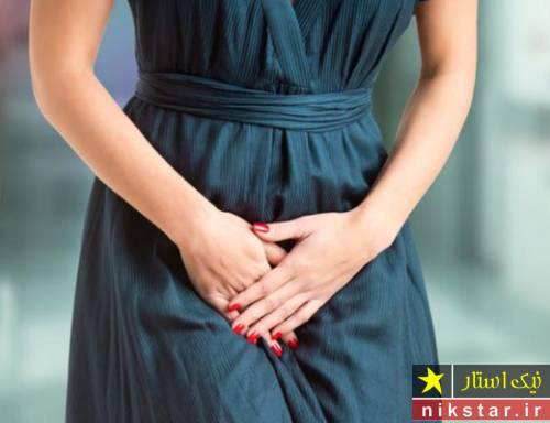 رفع خارش واژن - درمان خارش واژن - دارو برای خارش واژن