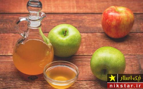 داروی گیاهی برای درد زیر شکم