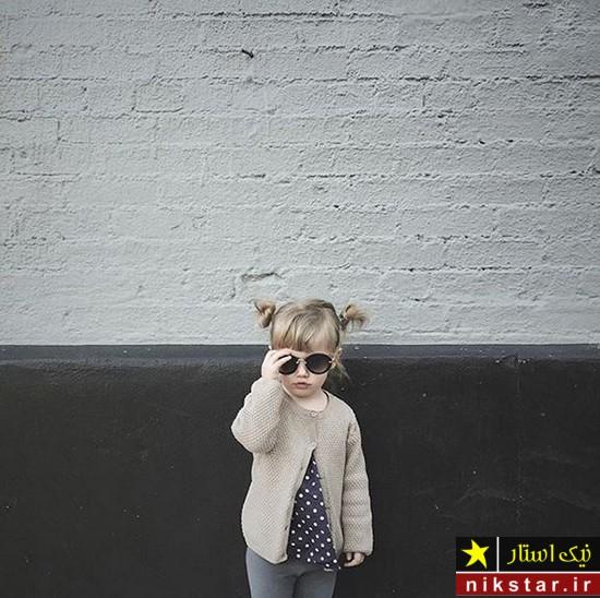 ایده های خلاقانه برای عکاسی