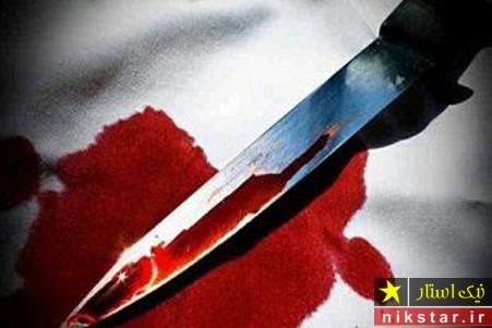 قتل و تجاوز به زن باردار 21 ساله
