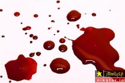 قتل زن 16 ساله با سم کشاورزی