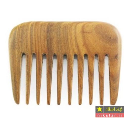 نحوه صاف کردن مو به روش ژآپنی