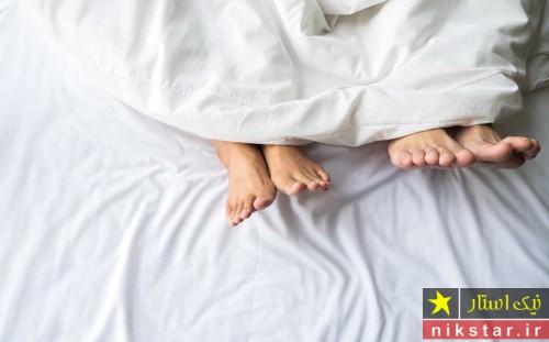 در شب اول ازدواج چه کارهایی را باید انجام داد