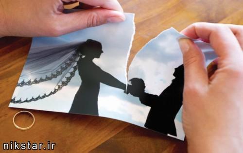 مرد چه مدت بعد از طلاق میتواند ازدواج کند