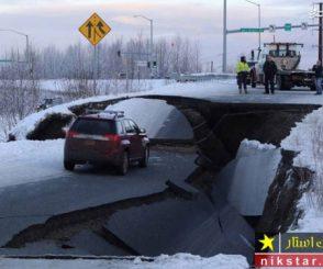 زلزله در آلاسکا (7)