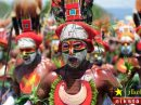 قبیله پاپوا (2)
