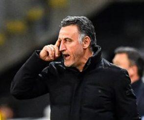 رسمی؛ سرمربی تیم قهرمان لیگ فرانسه استعفا داد_60ad4fe422c6f.jpeg