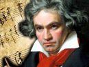 هوش مصنوعی این اثر بتهوون را به دنیای موسیقی تقدیم کرد + فیلم_6171893d41b2c.jpeg