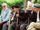 پرداخت وام به ۲۸ هزار بازنشسته تهرانی تا پایان مهر ماه_616738926b52f.jpeg
