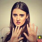اختلال شخصیتی قربانیان آزار جنسی و تجاوز در زندگی