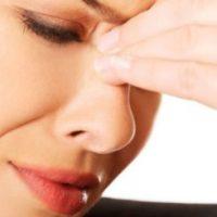 عوارض مصرف قرص آزیروسین و مقدار و نحوه مصرف قرص