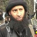 کشته شدن معاون ابوبکر البغدادی در یک عملیات بی سابقه