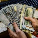 بالا رفتن قیمت ارز و طلا نوعی جنگ روانی در ایران