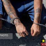 دستگیری دزدان الماس در البرز جنجال برانگیز شد