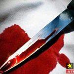 قتل و تجاوز به زن باردار ۲۱ ساله در استان تهران