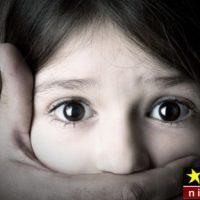 قتل مهمان به خاطر تجاوز به پسر بچه در خانه