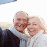ویژگی های رابطه جنسی سالم در دوران سالمندی