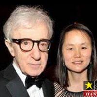 آزار جنسی وودی آلن کارگردان معروف آمریکایی و سکوت همسرش