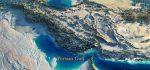 ثبت جهانی خلیج فارس با نام مروارید در سازمان مالکیت فکری + عکس
