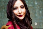 سمیرا حسن پور با عکس جالب در روز تولدش