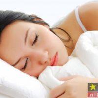 ۲۰ دلیل خستگی در افراد + علائم و راه های درمان خستگی