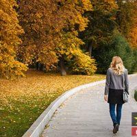 بیماری افسردگی در فصل پاییز چه زمانی تشدید می شود