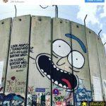 معرفی دیوارهای قدیمی و بزرگ در دنیا + تصاویر