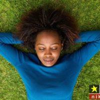 PMR تکنیکی آرام کننده برای ریلکس شدن اعصاب