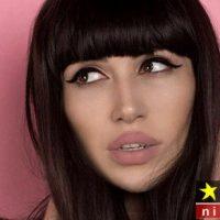 پسر زیبایی که به عنوان دختر ملکه قزاقستان شد + تصاویر