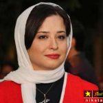 پست زیبای مهراوه شریفی نیا برای تبریک تولد خواهرش ملیکا