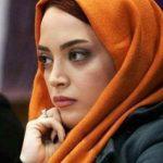 ازدواج مجدد بهنوش طباطبایی بازیگر ۳۷ ساله ایرانی