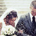 سایت عروسی ساز ارائه دهنده بهترین تشریفات مجالس عروسی با قیمت مناسب