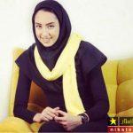 تیپ خفن کیمیا علیزاده در روز تولد برادرش کیان + تصاویر