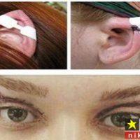 تعیین مجازات برای برخی عمل های زیبایی در ایران