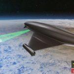 اختراع تسلیحات لیزری فوق پیشرفته در صنعت اسلحه سازی جهان
