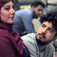 چرا دختران ایرانی دیگر قید ازدواج را زده اند
