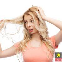 دستورالعمل ماسک تقویت کننده مو + طرز تهیه و استفاده از ماسک مو
