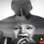 ناپدری دختر 11 ماهه اش را تا حد مرگ شکنجه نمود + تصاویر