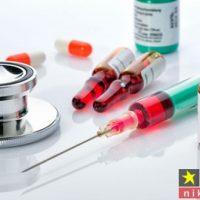 آمپول نوروبیون برای پیشگیری از کمبود ویتامین B12
