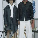 جدیدترین لباس های پاییزی و زمستانی ست مردانه و زنانه
